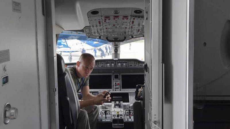 aviakompanii-pojmali-radiopomehi-5002173