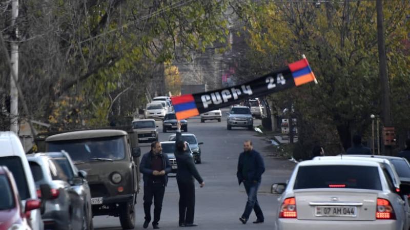 azerbajdzhan-nakazal-irancev-v-armenii-91f9443