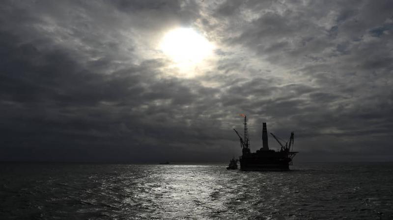 gazprom-neft-zahodit-v-enisejskij-zaliv-716d0c8