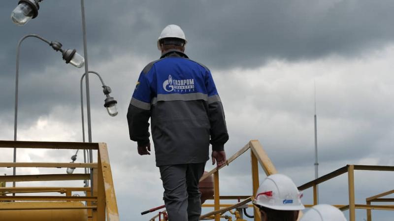 gazprom-uvelichit-investprogrammu-7c69536