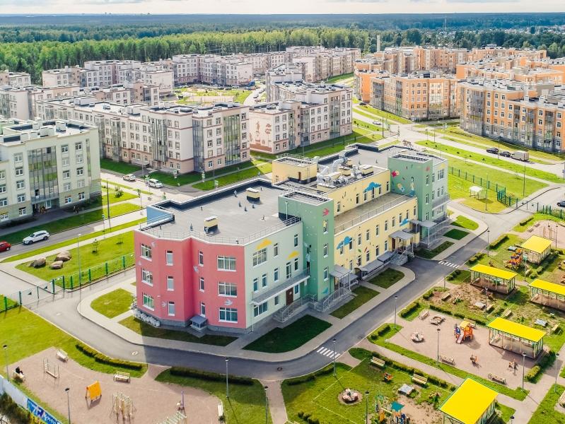 v-sertolovo-v-2023-godu-otkroetsja-novyj-sad-26b6be2