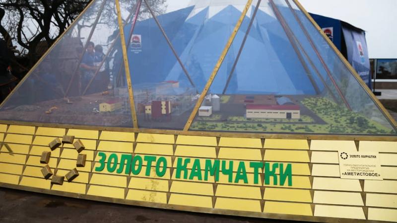 zoloto-kamchatki-dobyl-stroitel-963a6fc