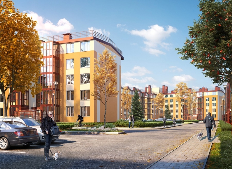 chek-list-dlja-pokupatelja-kvartiry-v-novostrojke-63d2e30