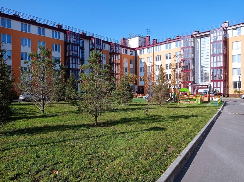 trjohkomnatnaja-kvartira-ploshhad-dlja-komfortnoj-zhizni-0705611
